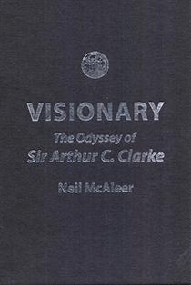 Visionary Book